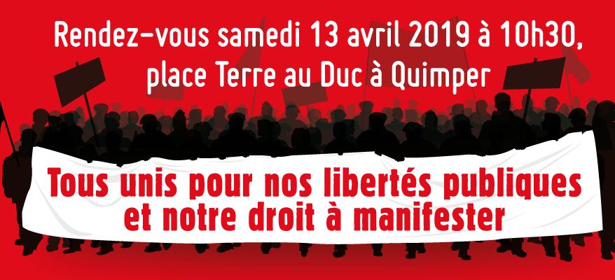 b74703902b3 Ligue des Droits de l Homme - Quimper